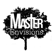 Master Envisions